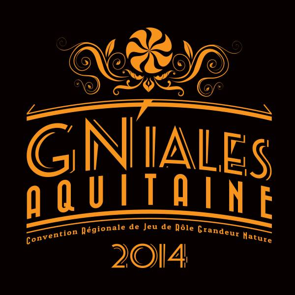 Gniales-aquitaine