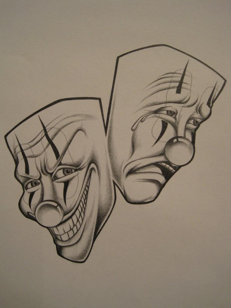 drama et design