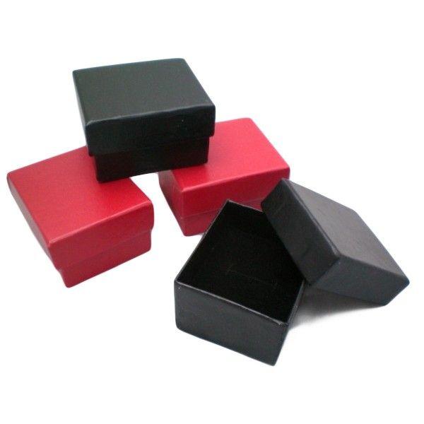 petites boites