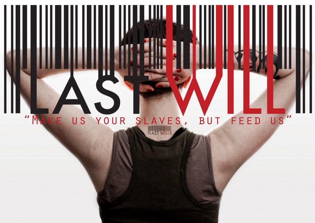 Poster-website