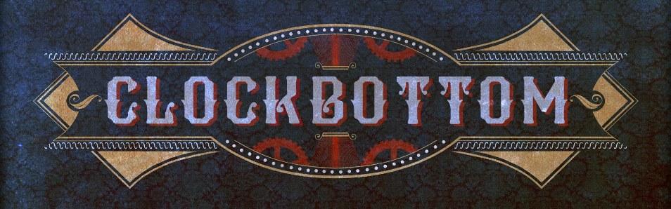 Clockbottom