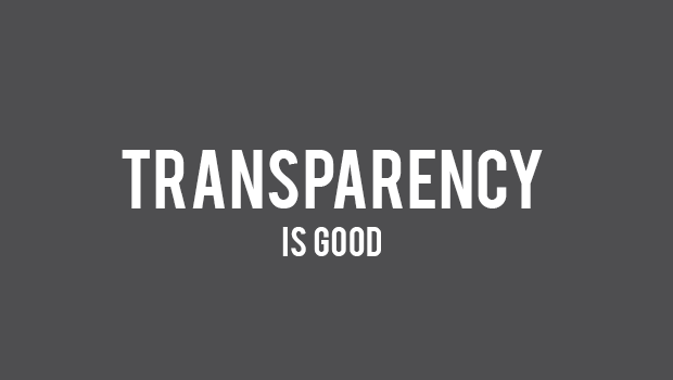 brand-transparency
