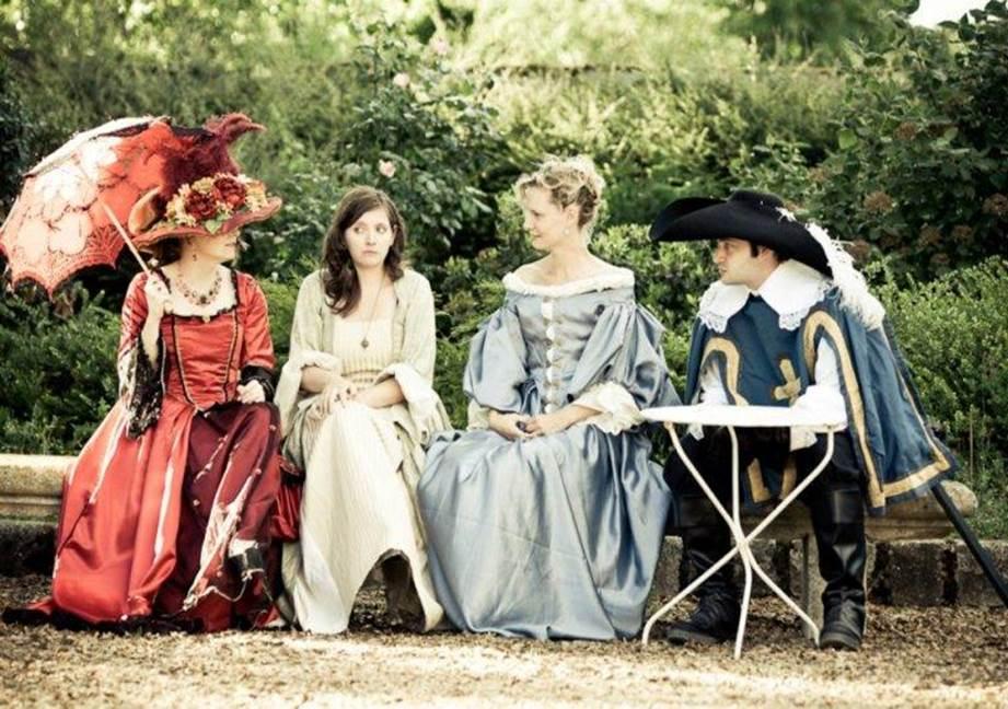 Image5-Fouquets