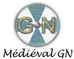 Preview de GN : Europea
