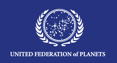 United_Federation_of_Planets_flag