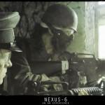 Nexus-6 - Preview