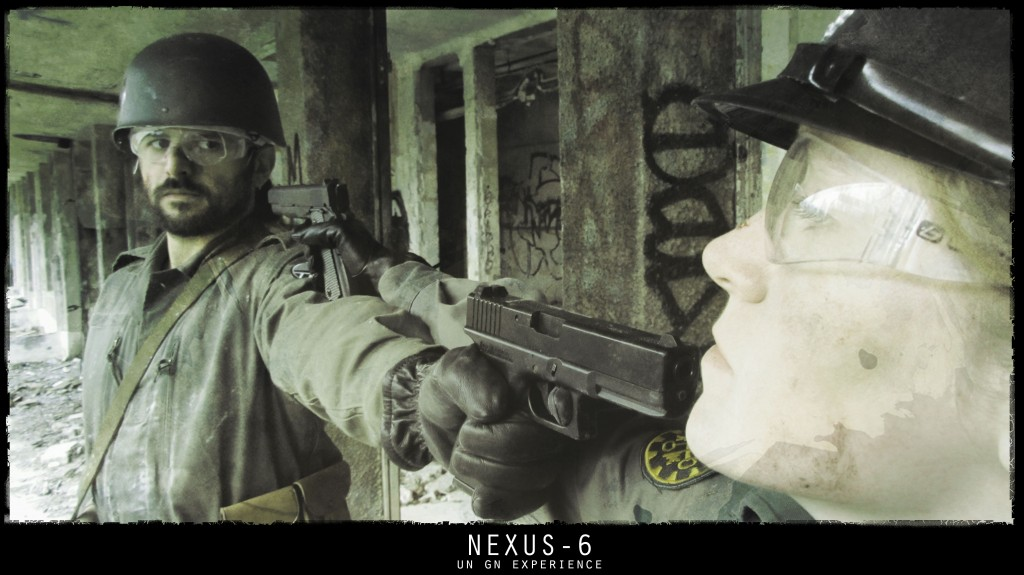 Nexus-6-F