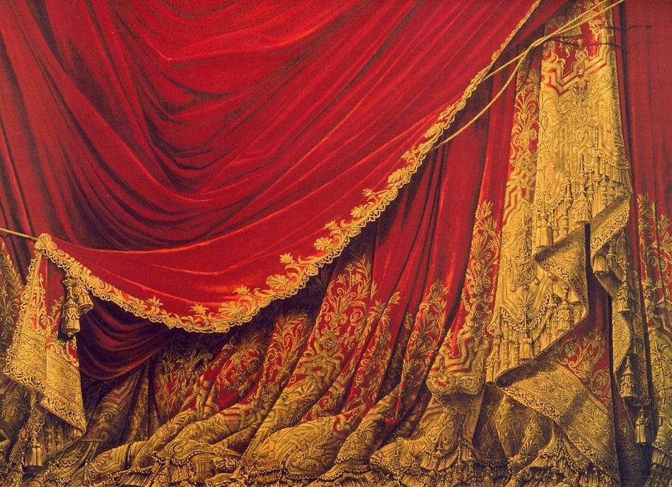 rideau-opéra-Garnier