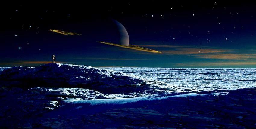 850-Saturn-Titan-circa-1961