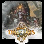 Preview Drakerys