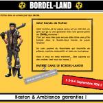 Preview GN Bordel-Land