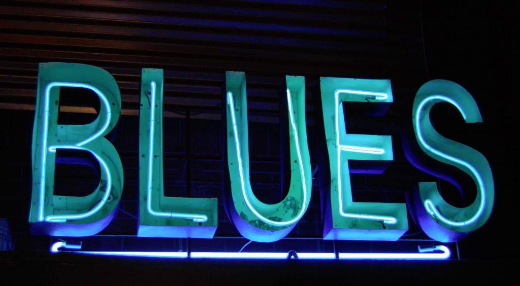blues-003