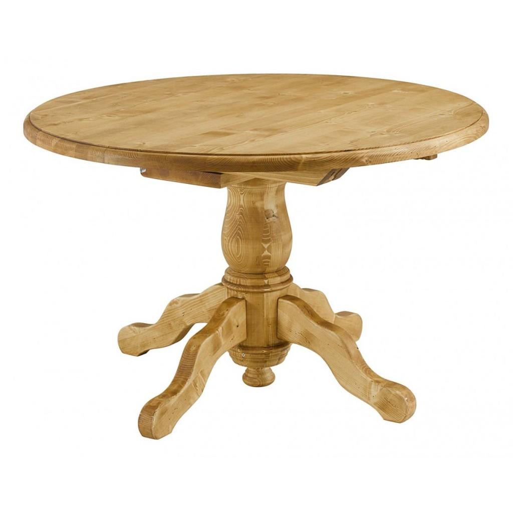 Electro gn l art et le gn compte rendu de table ronde for L art de table