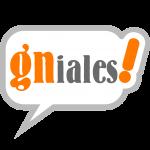 Annonce : GNiales Paris 2016 - Passerelles