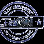 Les RéGNiales Nantes - Conférences et activités autour du GN