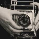 Britta Bergersen : photographe en jeu (GN norvégien)