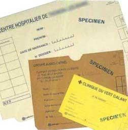 dossier-medical-gn.jpg