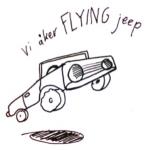 Le dictionnaire Jeepform