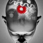 Règles de psychologie en jeu de rôles Grandeur Nature