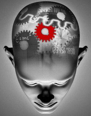 Electro gn r gles de psychologie en jeu de r les grandeur for Ecriture en miroir psychologie