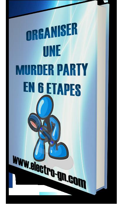 LIVRE-BLANC-MURDER.png