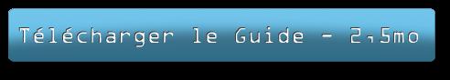 buton-telechargement-du-guide-copie-1.png
