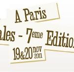 Gniales 2011