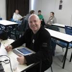 GNiales 2012 : Le bilan de la convention du jeu de rôle Grandeur Nature