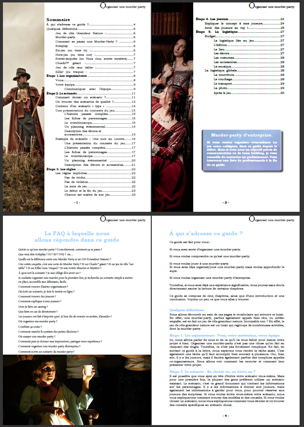pages-exemple.jpg