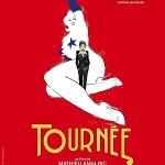 Preview de GN : TOURNEE – Le LARP