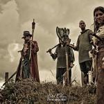 Critique - La complainte de Berthold Brumer (Warhammer)