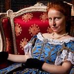 Critique - Un souper au Fouquet's