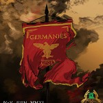 Critique - Germanies