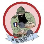 Qu'est-ce que le GN français ?