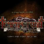 Preview : Tempus Fugit