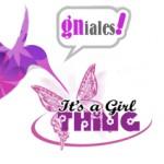 Pourquoi les filles peuvent aussi aller aux GNiales