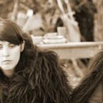 Preview de Gn : Truso, ou les Pierres du Silence