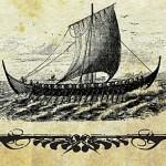 Preview - Yggdrasil : Au fil du Wyrd