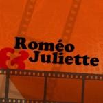 Preview de GN : Roméo & Juliette