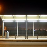 Critique de GN - Bus Stop