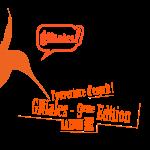 GNiales 2013 - Les inscriptions sont ouvertes