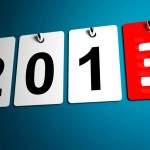 Bilan 2013 et Teckel d'or