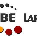 BEta LARP 2014 - Les Workshops