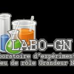 Labo-GN 2014