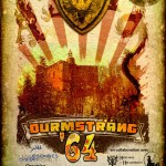 Preview GN - Durmstrang'64