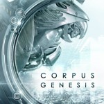 CORPUS GENESIS, le mass GN du futur...