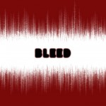 Serial Bleeders