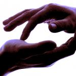 Ateliers : De l'art d'aimer (Ars Amandi)