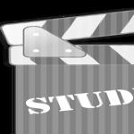 Preview : Studio-GN 2015