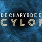 De charybde en cylon